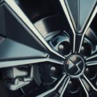 ds_4_sketch_tecnica_interni_electric_motor_news_71