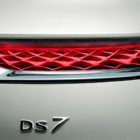 ds_7_crossback_alla_carta_electric_electric_motor_news_2
