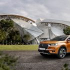 ds_7_crossback_electric_motor_news_2