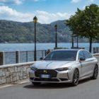 ds_9_e_tense_electric_motor_news_4
