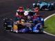 Formula E. DS Techeetah ancora in corsa per i titoli squadre e piloti