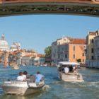 e-regatta_venezia_electric_motor_news_01