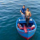 e-regatta_venezia_electric_motor_news_02_as-labruna