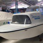 e-regatta_venezia_electric_motor_news_02_cantiere motonautico veneziano