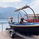 e-regatta_venezia_electric_motor_news_02_cantiere nautico matteri