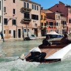 e-regatta_venezia_electric_motor_news_02_edyn