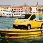 e-regatta_venezia_electric_motor_news_02_laguna_trasporti_1
