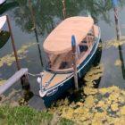 e-regatta_venezia_electric_motor_news_02_laguna_trasporti_2