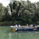 e-regatta_venezia_electric_motor_news_02_laguna_trasporti_3