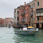 e-regatta_venezia_electric_motor_news_02_laguna_trasporti_4
