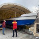 e-regatta_venezia_electric_motor_news_02_laguna_trasporti_5