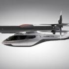 electric_aerotaxi_hyundai_uber_electric_motor_news_1