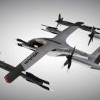 electric_aerotaxi_hyundai_uber_electric_motor_news_2