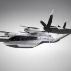 electric_aerotaxi_hyundai_uber_electric_motor_news_3