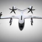 electric_aerotaxi_hyundai_uber_electric_motor_news_4