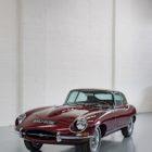 electric_e_type_jaguar_electric_motor_news_05
