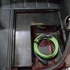 electric_e_type_jaguar_electric_motor_news_12