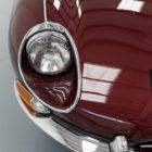 electric_e_type_jaguar_electric_motor_news_14