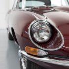 electric_e_type_jaguar_electric_motor_news_15