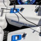 epropulsion_electric_motor_news_03