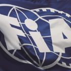 fia_sustainable_fuel_rally_electric_motor_news_01