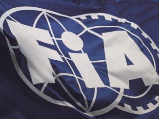 P1 Racing Fuels fornitore esclusivo FIA WRC di carburante sostenibile al 100% dal 2022