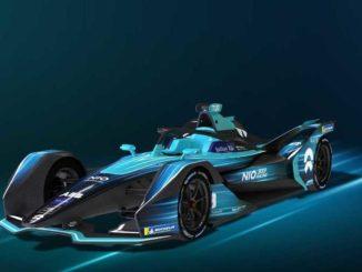 Formula E. Christian Silk, Team Principal NIO 333, e le dichiarazioni di metà stagione