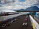 Edoardo Mortara vince la 2° Gara a Puebla e guida il Campionato