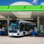 hyundai_elec_city_fuel_cell_bus_trial_electric_motor_news_01