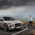 jaguar_i-pace_everesting_electric_motor_news_02