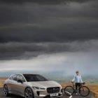jaguar_i-pace_everesting_electric_motor_news_03