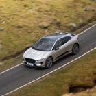 jaguar_i-pace_everesting_electric_motor_news_05