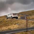 jaguar_i-pace_everesting_electric_motor_news_11