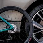 jaguar_i-pace_everesting_electric_motor_news_12
