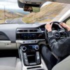 jaguar_i-pace_everesting_electric_motor_news_18