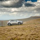 jaguar_i-pace_everesting_electric_motor_news_19