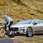 jaguar_i-pace_everesting_electric_motor_news_21