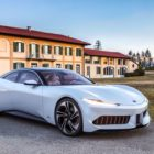 karma_gt_pininfarina_electric_motor_news_01