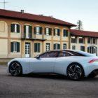 karma_gt_pininfarina_electric_motor_news_02