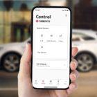 kia_uvo_concept_electric_motor_news_1