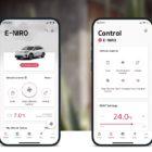 kia_uvo_concept_electric_motor_news_4