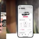 kia_uvo_concept_electric_motor_news_5