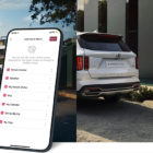 kia_uvo_concept_electric_motor_news_6