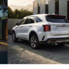 kia_uvo_concept_electric_motor_news_7