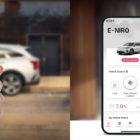 kia_uvo_concept_electric_motor_news_8