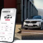 kia_uvo_concept_electric_motor_news_9
