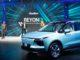 Koelliker ha presentato KGen, il nuovo hub della mobilità elettrica in Italia
