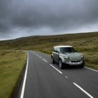 land_rover_defendere_phev_electric_motor_news_01