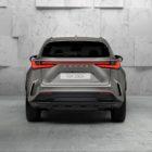 lexus_nx_350_electric_motor_news_3