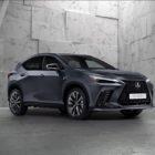 lexus_nx_450h_electric_motor_news_01